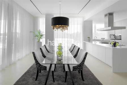 4 Bedroom Villa for Rent in Al Barari, Dubai - Bespoke luxury | Brand new | Call Conor!