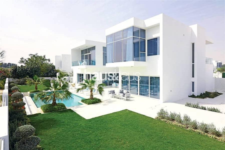 Bespoke luxury | Brand new | Call Conor!