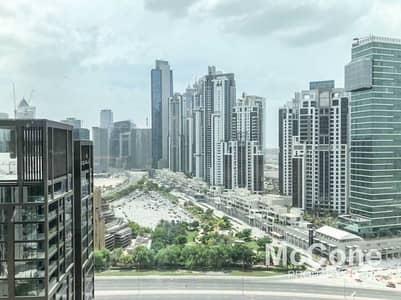 شقة 1 غرفة نوم للبيع في وسط مدينة دبي، دبي - Stunning Views | Prime Location | High End Finish