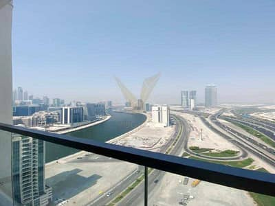 Studio for Sale in Business Bay, Dubai - In Demand Location   Perfect Asset   Studio