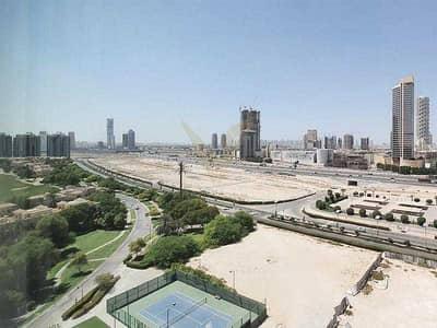2 Bedroom Apartment for Rent in Dubai Sports City, Dubai - Vacant End of Oct.   2BR   Dubai Sports City