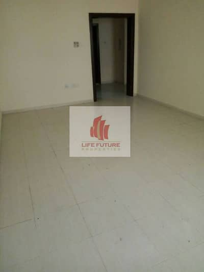 Near to Stadium Metro Spacious 1BHK in 46k with all Facilities GYM POOL PARKING