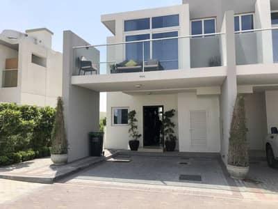 3 Bedroom Villa for Sale in DAMAC Hills 2 (Akoya Oxygen), Dubai - Amazing Opportunity | Spacious| Corner Town House.