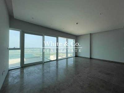 3 Bedroom Apartment for Rent in Jumeirah Beach Residence (JBR), Dubai - Luxury Apartment | Full Sea View | Beach Access