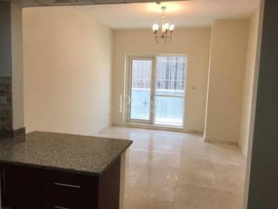 Studio for Rent in Business Bay, Dubai - SPACIOUS STUDIO| BEST PRICE | BEST LOCATION