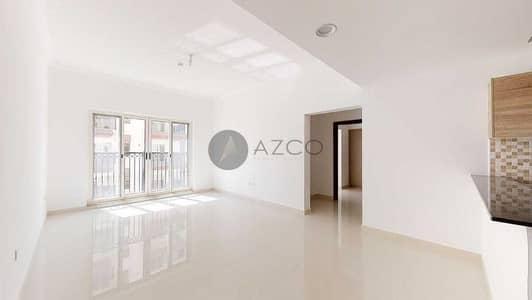 1 Bedroom Apartment for Rent in Dubai Sports City, Dubai - Brand new   Bright Interiors   Modern Amenities