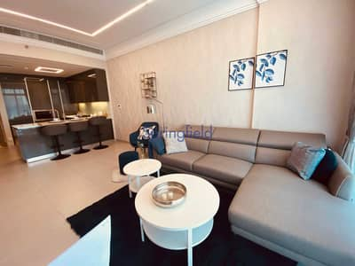 1 Bedroom Flat for Rent in Arjan, Dubai - Ready to move in  | Brand New | Uniquely designed