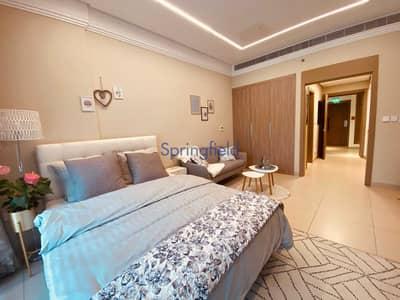 Studio for Rent in Arjan, Dubai - Brand New | Ready to Move in | Unique Design