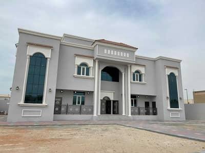 Studio for Rent in Al Shahama, Abu Dhabi - EXCLUSIVE NEW STUDIO IN SHAHAMA