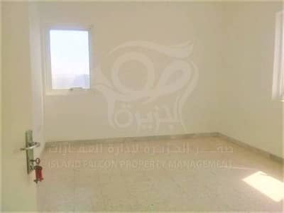 Amazing 3 Bedroom Apartment in Khalifa City A for Rent