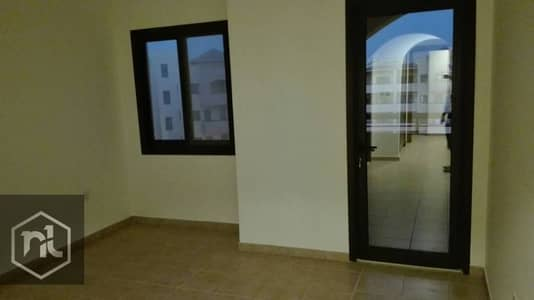 Spacious 1br with balcony -No Commission