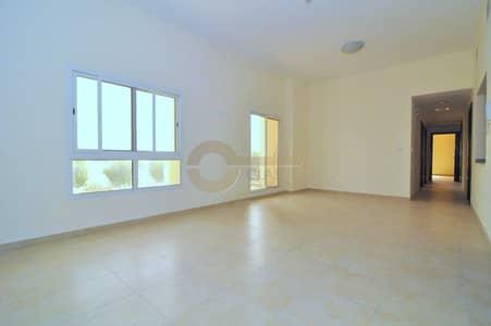 شقة 3 غرف نوم للبيع في رمرام، دبي - شقة في الثمام 07 رمرام 3 غرف 850000 درهم - 5429782