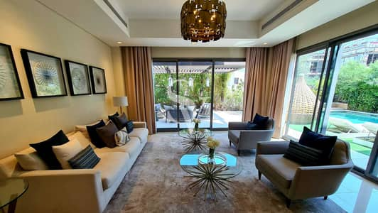 4 Bedroom Villa for Sale in Muwaileh, Sharjah - 4BR Villa That Is A Statement Of Modesty