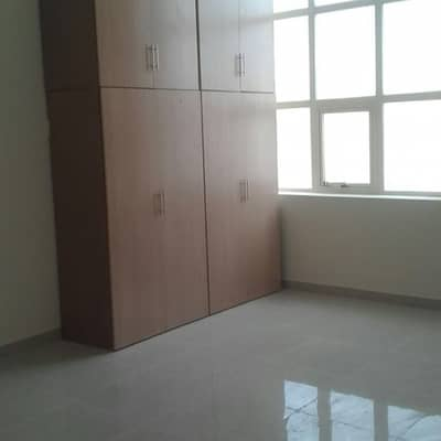 Studio for Rent in Al Shamkha, Abu Dhabi - Stunning Studio Apartment To Lease  For 25000 AED
