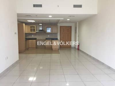 3 Bedroom | Vacant On Transfer |SZR View