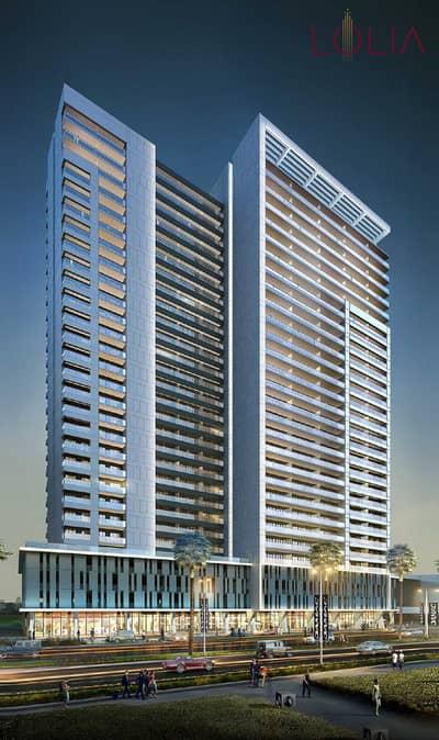 1 Bedroom Apartment for Sale in Business Bay, Dubai - Prime Location   Handover December 2021