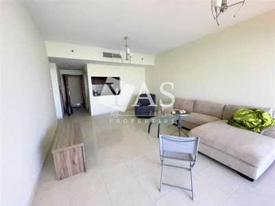 1 Bedroom Apartment for Rent in Mina Al Arab, Ras Al Khaimah - Amazing 1 Br Furnished Sea view high floor