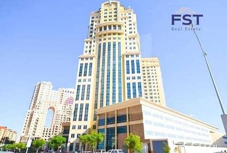 فلیٹ 2 غرفة نوم للبيع في واحة دبي للسيليكون، دبي - Chiller Free | 2 Bedroom for Sale | Silicon Oasis