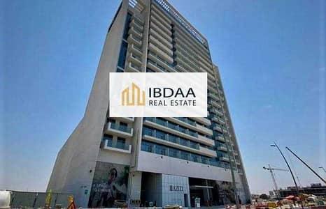 فلیٹ 1 غرفة نوم للبيع في داون تاون جبل علي، دبي - CHILLER FREE I BRAND NEW I CLOSE TO METRO