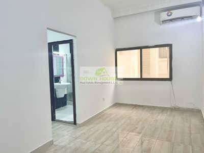 Studio for Rent in Al Manhal, Abu Dhabi - Haz / amazing studio flat for rent in al manhal area