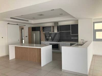 4 Bedroom Villa for Rent in Al Zahraa, Abu Dhabi - Unique Design | Modern living | Fantastic facility
