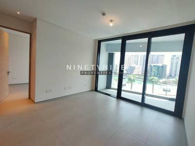 1 Bedroom Apartment for Sale in Jumeirah Beach Residence (JBR), Dubai - BEST DEAL | HIGH QUALITY FINISHED | 1 BR