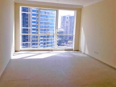 2 Bedroom Apartment for Sale in Jumeirah Beach Residence (JBR), Dubai - The Walk and Marina View | on the JBR Beachfront