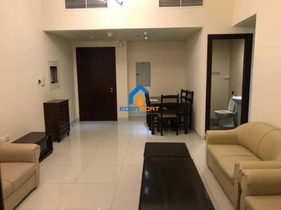 2 Bedroom Apartment for Rent in Dubai Sports City, Dubai - Excellent Value 2 Bedroom with Closed Kitchen . . .