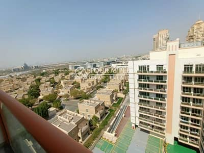 1 Bedroom Flat for Rent in Dubai Silicon Oasis, Dubai - 1 Month free | Ready To Move In | Neat And Clean