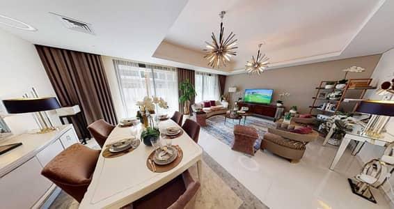 4 Bedroom Villa for Sale in DAMAC Hills 2 (Akoya by DAMAC), Dubai - Ready to move in villa | luxury community | .