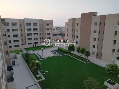 2 Bedroom Flat for Rent in Dubai Waterfront, Dubai - Reduce Price    Ready To Move in   Family home