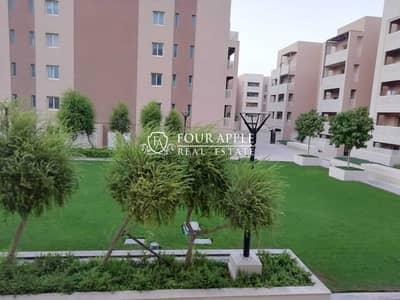 3 Bedroom Flat for Rent in Dubai Waterfront, Dubai - Hot Deal   Family Community   Pet Friendly