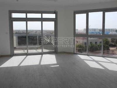 شقة 1 غرفة نوم للايجار في وادي الصفا 2، دبي - شقة في وادي الصفا 2 1 غرف 60000 درهم - 5430580