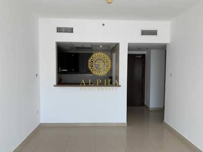 شقة 1 غرفة نوم للايجار في مدينة دبي للإنتاج، دبي - NO COMMISSION | No Deposit | High Floor | Centrium