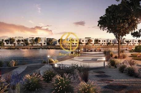 فلیٹ 1 غرفة نوم للبيع في الغدیر، أبوظبي - Great Offer! Low price for 1BR apartment