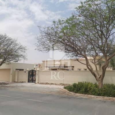 4 Bedroom Villa for Sale in Al Warqaa, Dubai - Villa