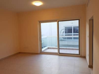 فیلا 3 غرف نوم للبيع في الورسان، دبي - فیلا في الورسان 3 غرف 1514000 درهم - 5430849