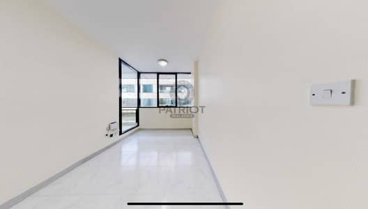 2 Bedroom Flat for Rent in Bur Dubai, Dubai - LIMITED TIME OFFER |  2BR with Balcony | 1 Month Free