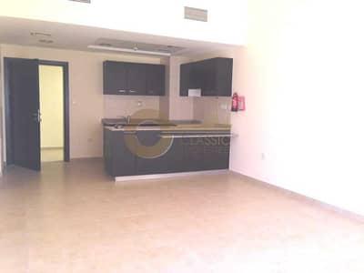 شقة 1 غرفة نوم للبيع في رمرام، دبي - شقة في الثمام 45 رمرام 1 غرف 375000 درهم - 5430696