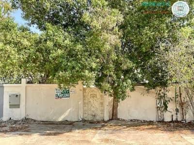 2 Bedroom Villa for Rent in Samnan, Sharjah - 2 B/R SINGLE STOREY VILLA  AVAILABLE IN SAMNAN AREA, SHARJAH