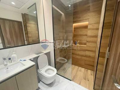 Studio for Rent in Jumeirah Village Circle (JVC), Dubai - Ground floor | Modern Amenities | New Building