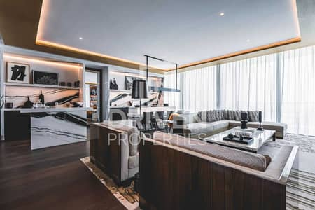 3 Bedroom Flat for Sale in Business Bay, Dubai - Luxurious 3 Bedroom Apt | Prime Location
