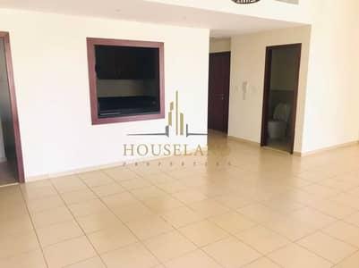 فلیٹ 2 غرفة نوم للبيع في جميرا بيتش ريزيدنس، دبي - شقة في رمال 2 رمال جميرا بيتش ريزيدنس 2 غرف 1650000 درهم - 5385561