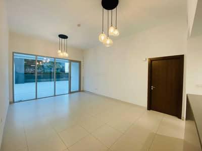 شقة 1 غرفة نوم للايجار في واحة دبي للسيليكون، دبي - Lovely 1 B/R Chiller Free | Open Kitchen | Amazing Facilities | Dubai Silicon Oasis