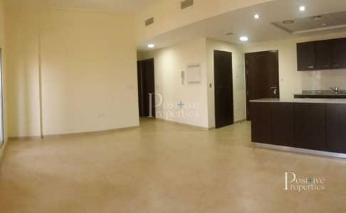 2 Bedroom Flat for Sale in Remraam, Dubai - HOT DEAL | BEST PRICE | 2 BEDROOM