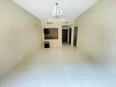 1 Bedroom Apartment for Rent in Dubai Silicon Oasis, Dubai - SPACIOUS 1 BHK AVAILABLE @ 32,000 in DSO