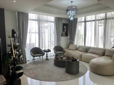 6 Bedroom Villa for Sale in DAMAC Hills 2 (Akoya Oxygen), Dubai - Ready to move| Amazing Location| Best Price in the market