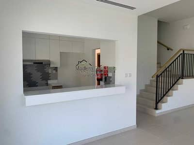 3 Bedroom Townhouse for Rent in Dubailand, Dubai - CLOSE TO POOL | 3 BEDROOM+MAID | KEY IN HAND