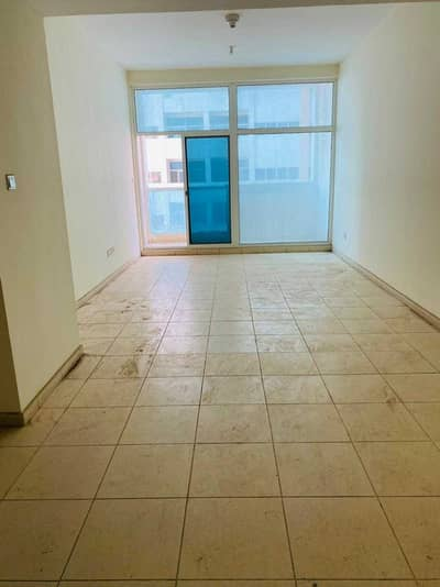 2 Bedroom Flat for Rent in Al Sawan, Ajman - brand new 2 bhk with parking  city view for rent in ajman one tower