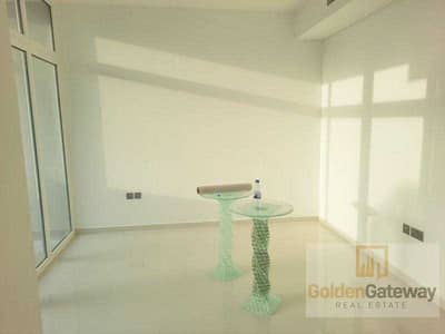 3 Bedroom Townhouse for Rent in DAMAC Hills 2 (Akoya Oxygen), Dubai - Lowest Price | Ready to move | Townhouse